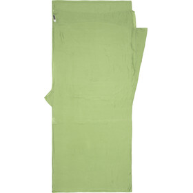 Cocoon Insect Shield TravelSheet silk vine